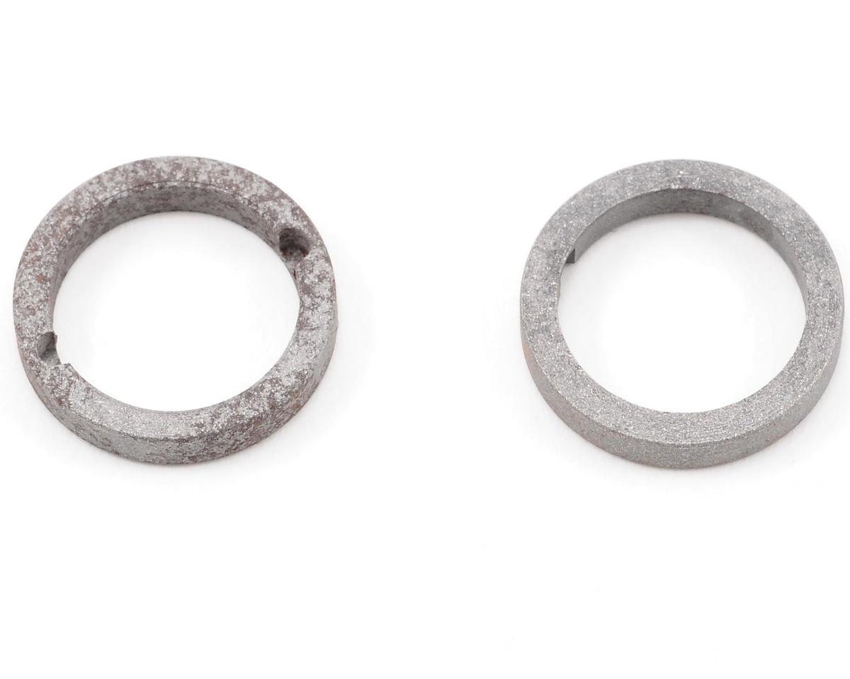 Fioroni Tractive IV Ring Brake (2)