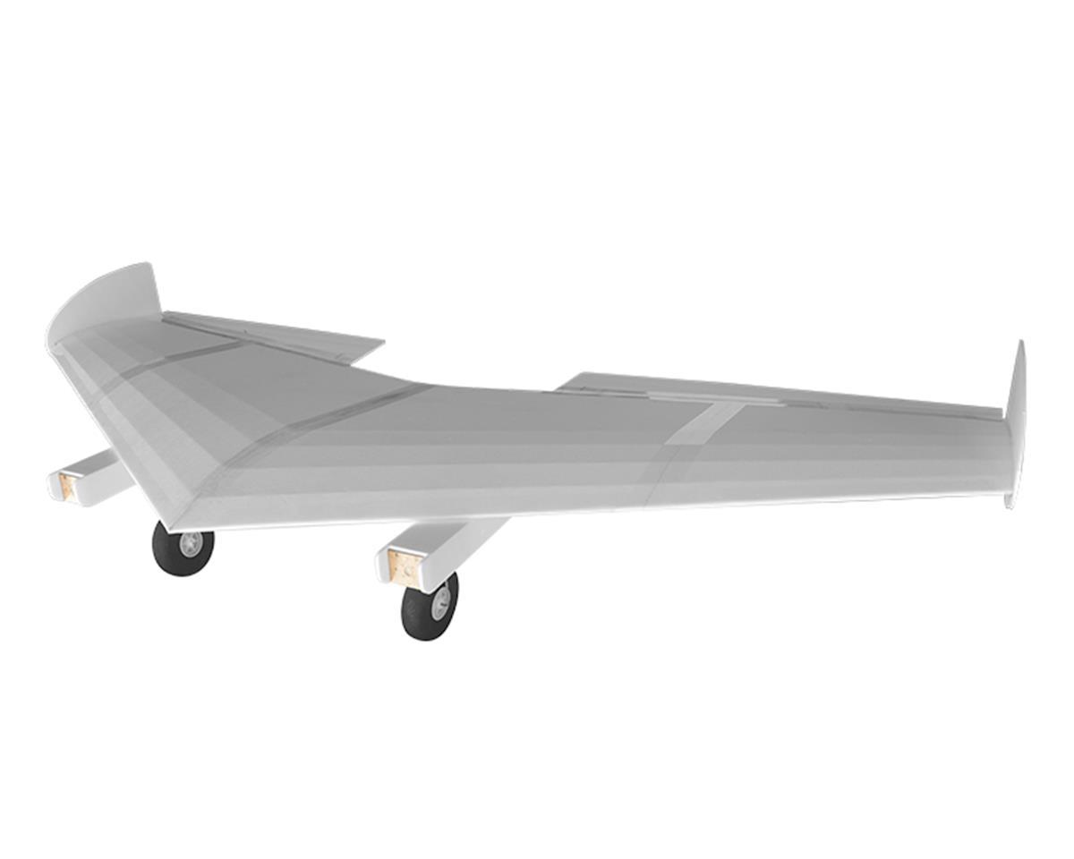 Flite Test Airplane Kits & Accessories - HobbyTown