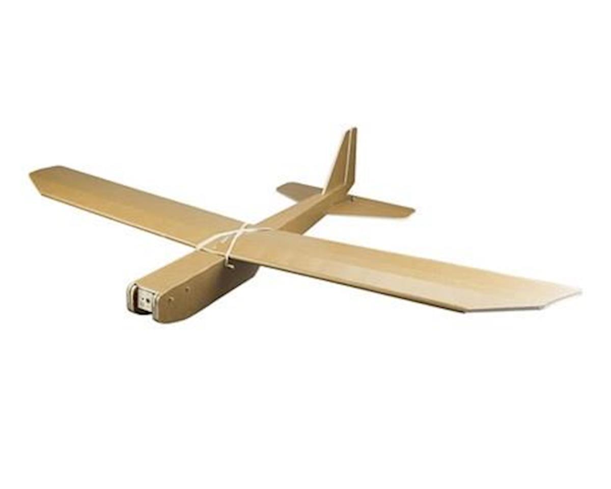 RC Airplane Kits, Unassembled, ARF & RTF - AMain Hobbies