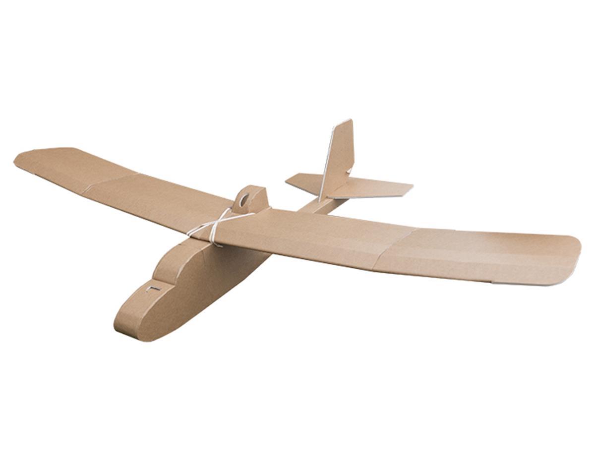 Flite Test Explorer Speed Build Electric Airplane Kit (1447mm)