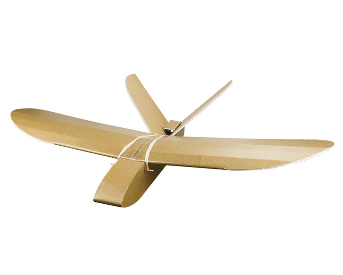 Flite Test Mighty Mini Sparrow Electric Airplane Kit