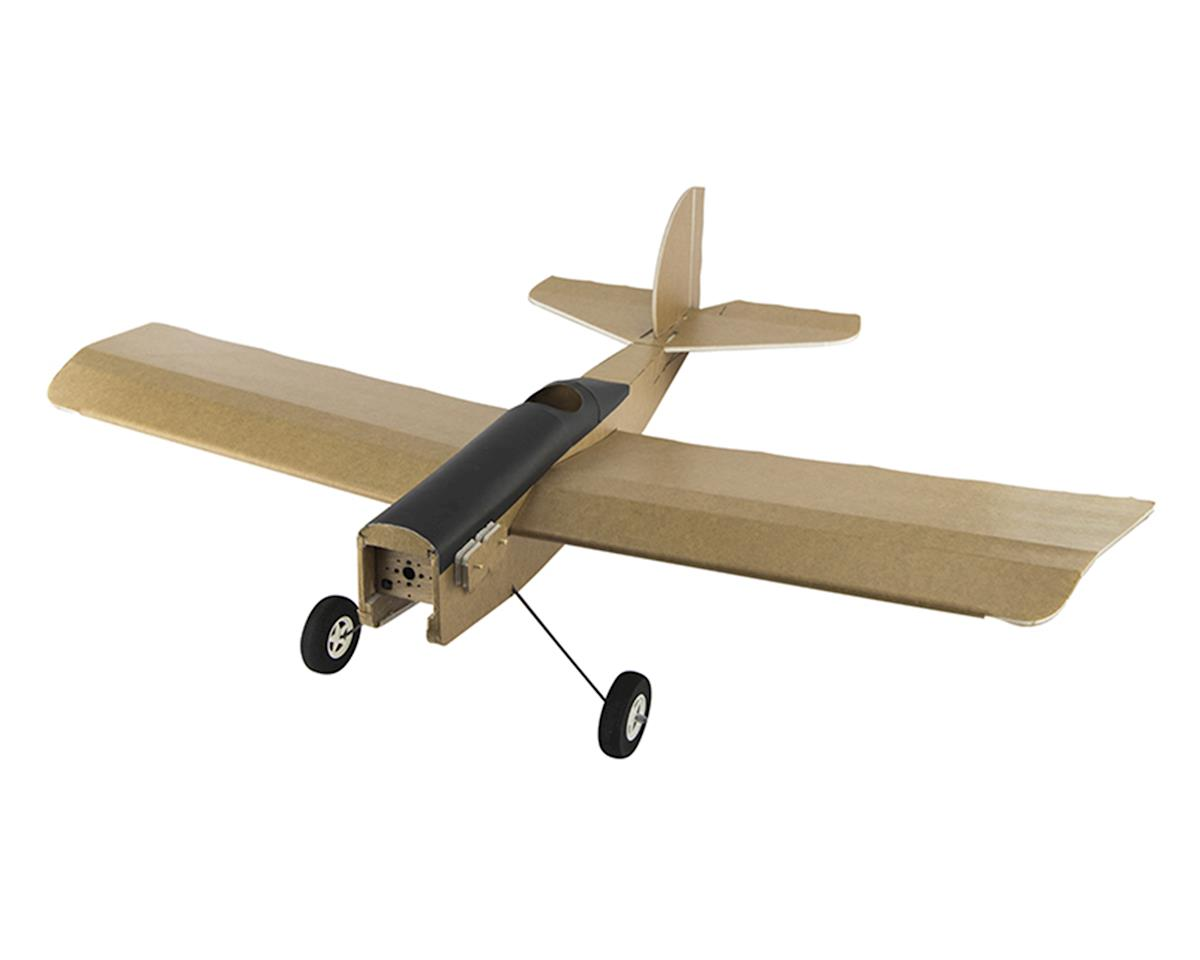 Flite Test Simple Scout Electric Airplane (952mm)