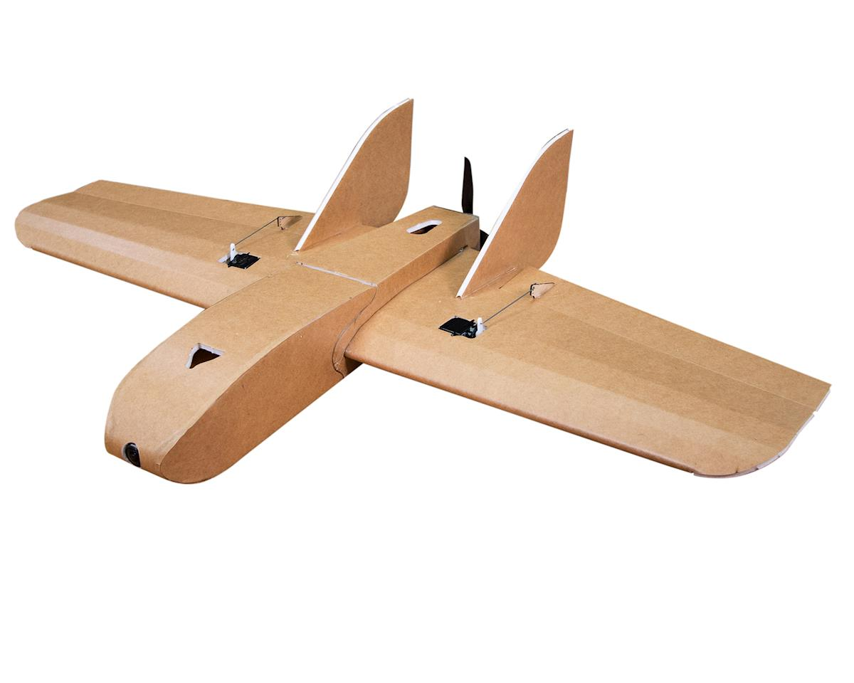Flite Test Goblin Electric Airplane Kit (760mm) [FLT-1059] | Airplanes