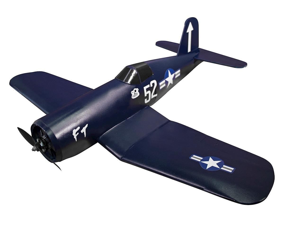 Diy Airplanes Flite Test