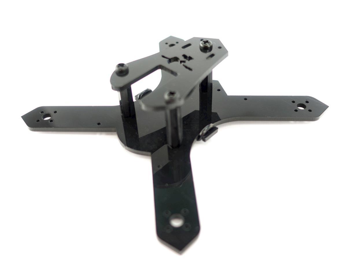 Flite Test FT Gremlin Drone - Andres Lu Frame (Delrin)