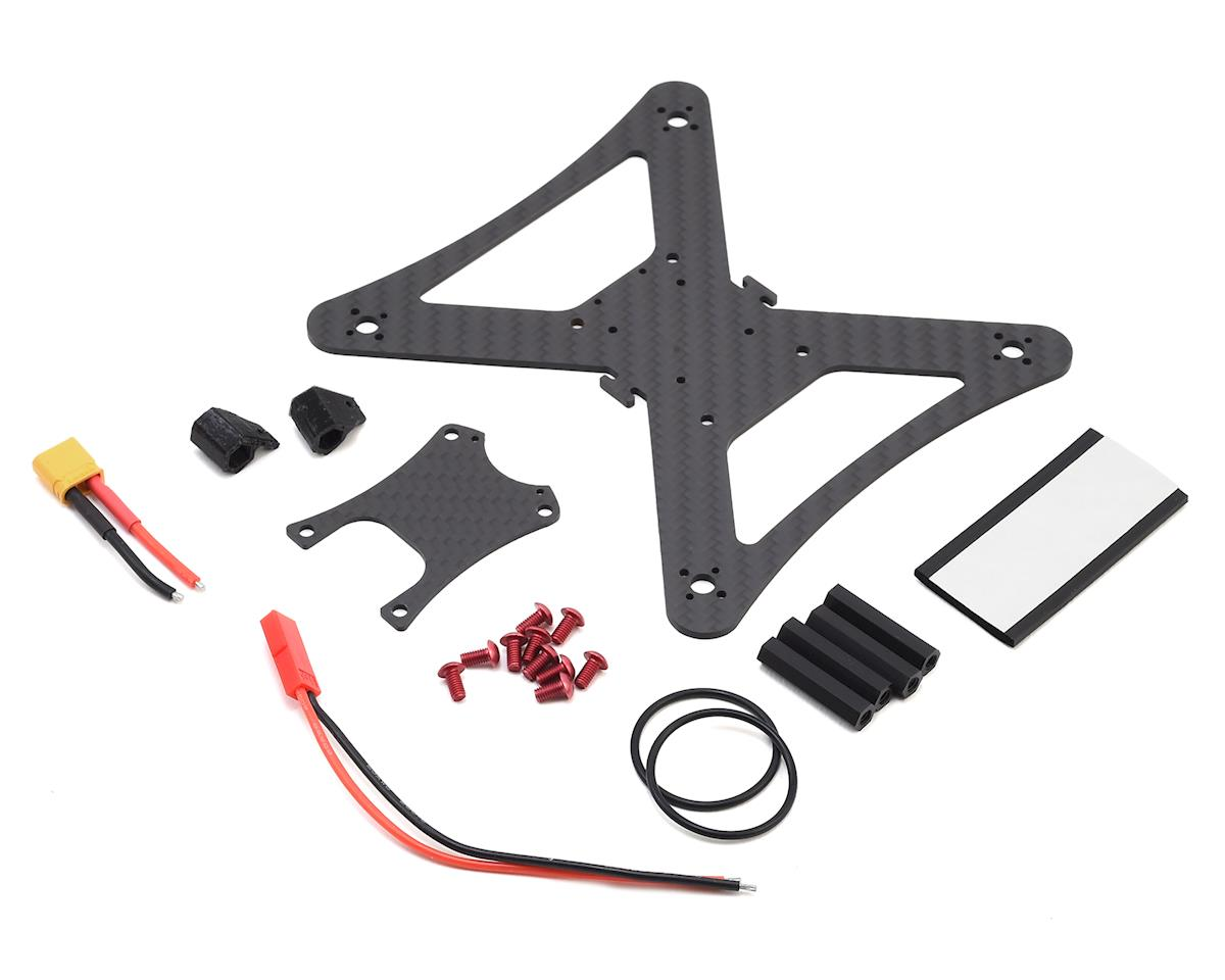 Flite Test FT Gremlin Drone Sidewinder Edition