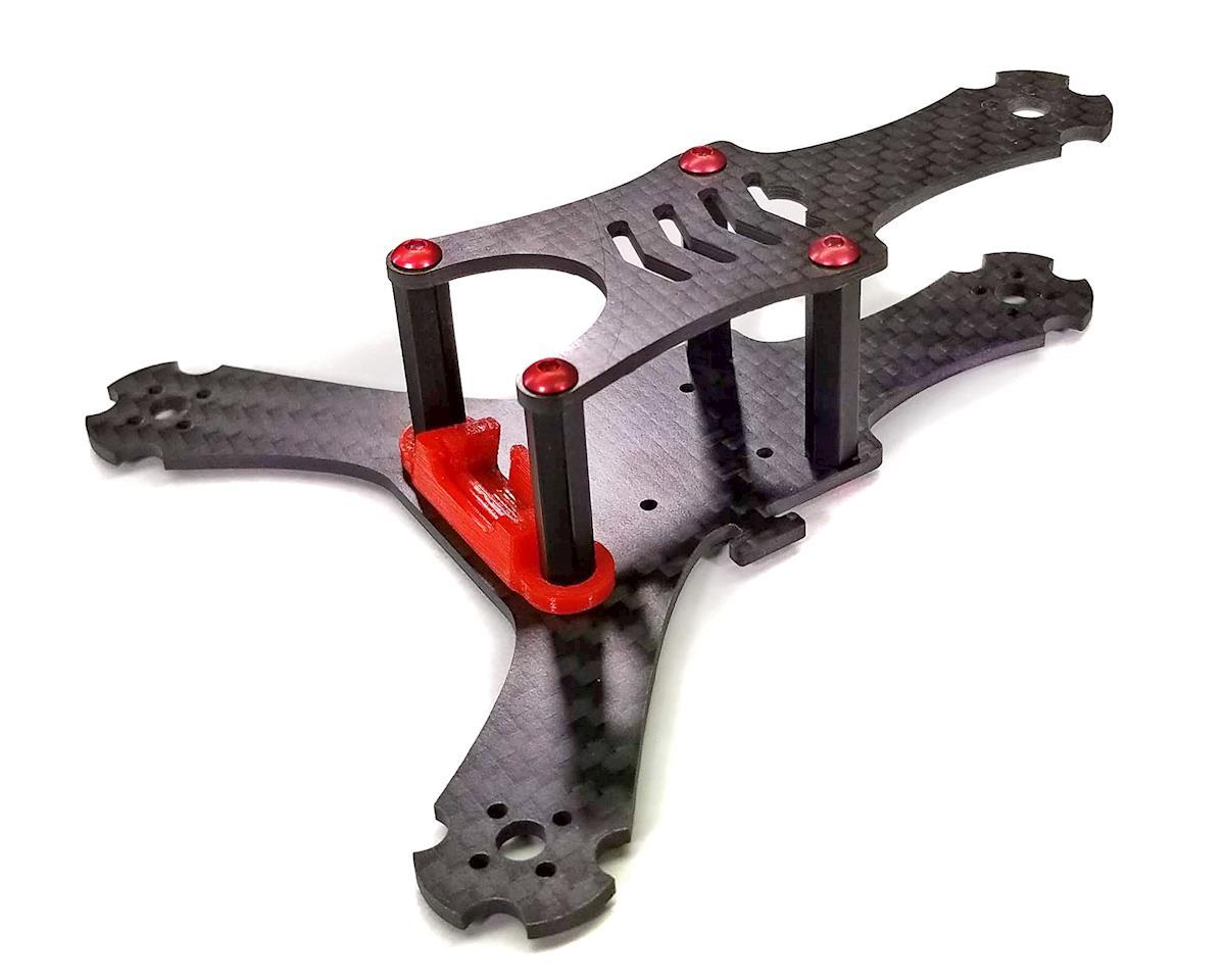 Flite Test Gremlin Drone CF Frame - Slingshot (Y4)