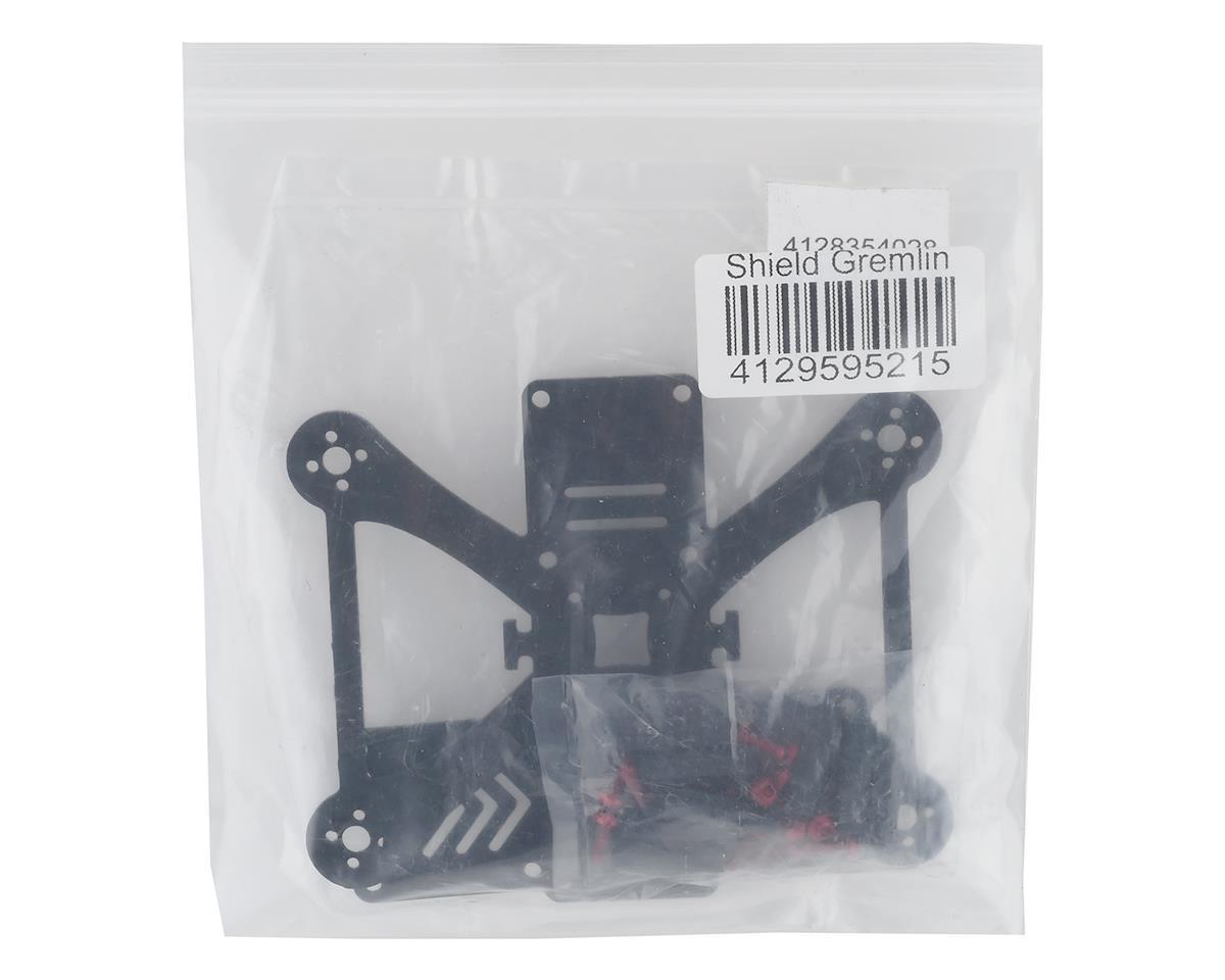 Image 2 for Flite Test Shield Gremlin Frame Kit