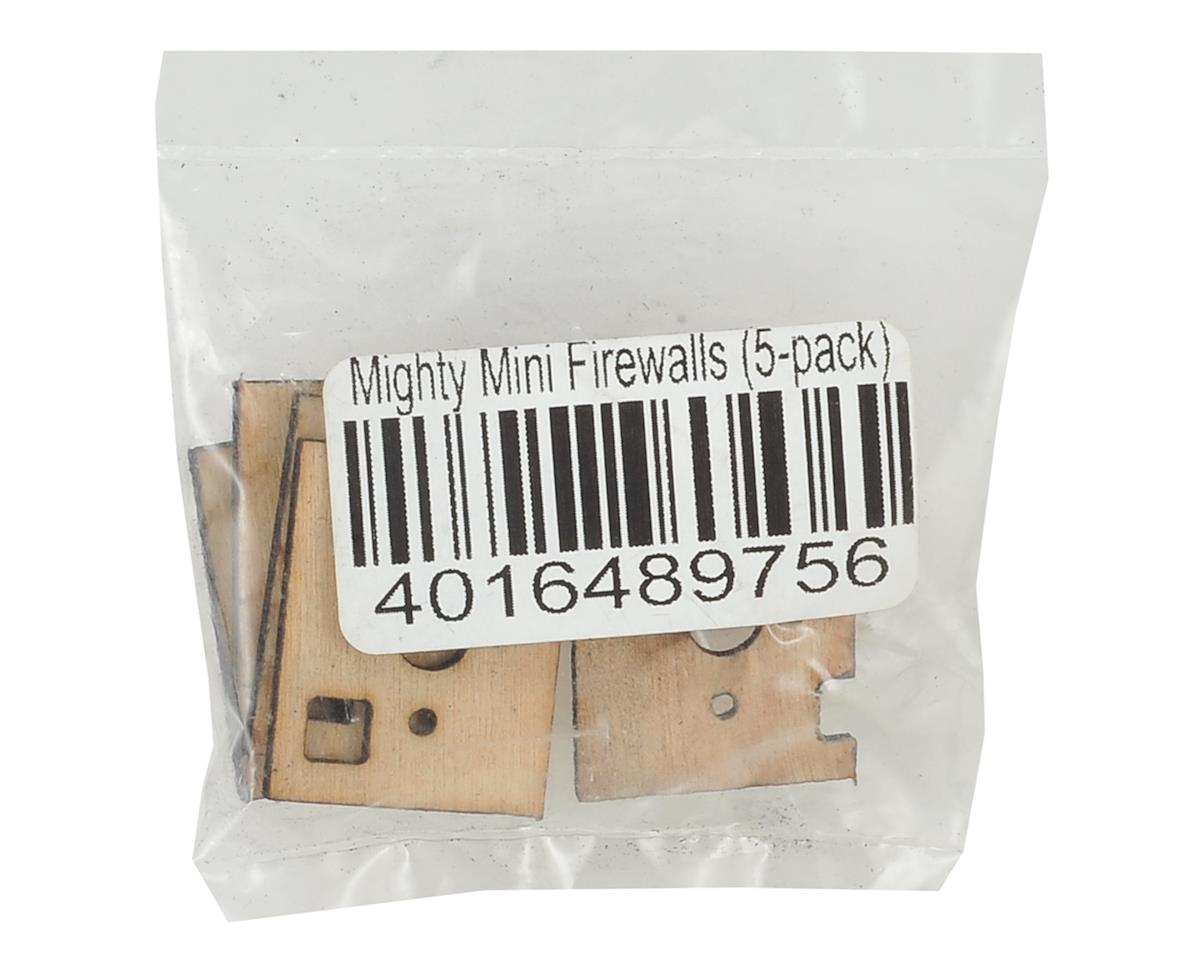 Flite Test Mighty Mini Firewalls (5)