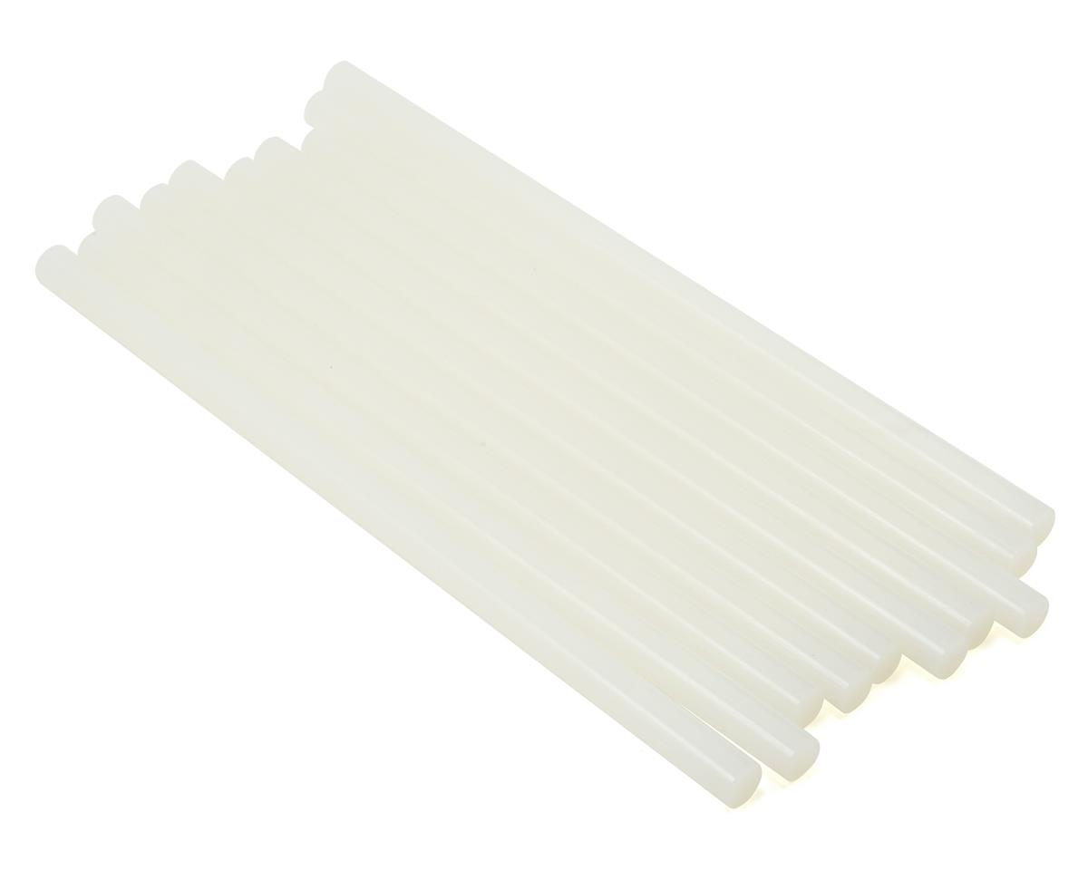 "Flite Test Versa Wing 10"" Hot Glue Sticks (10)"