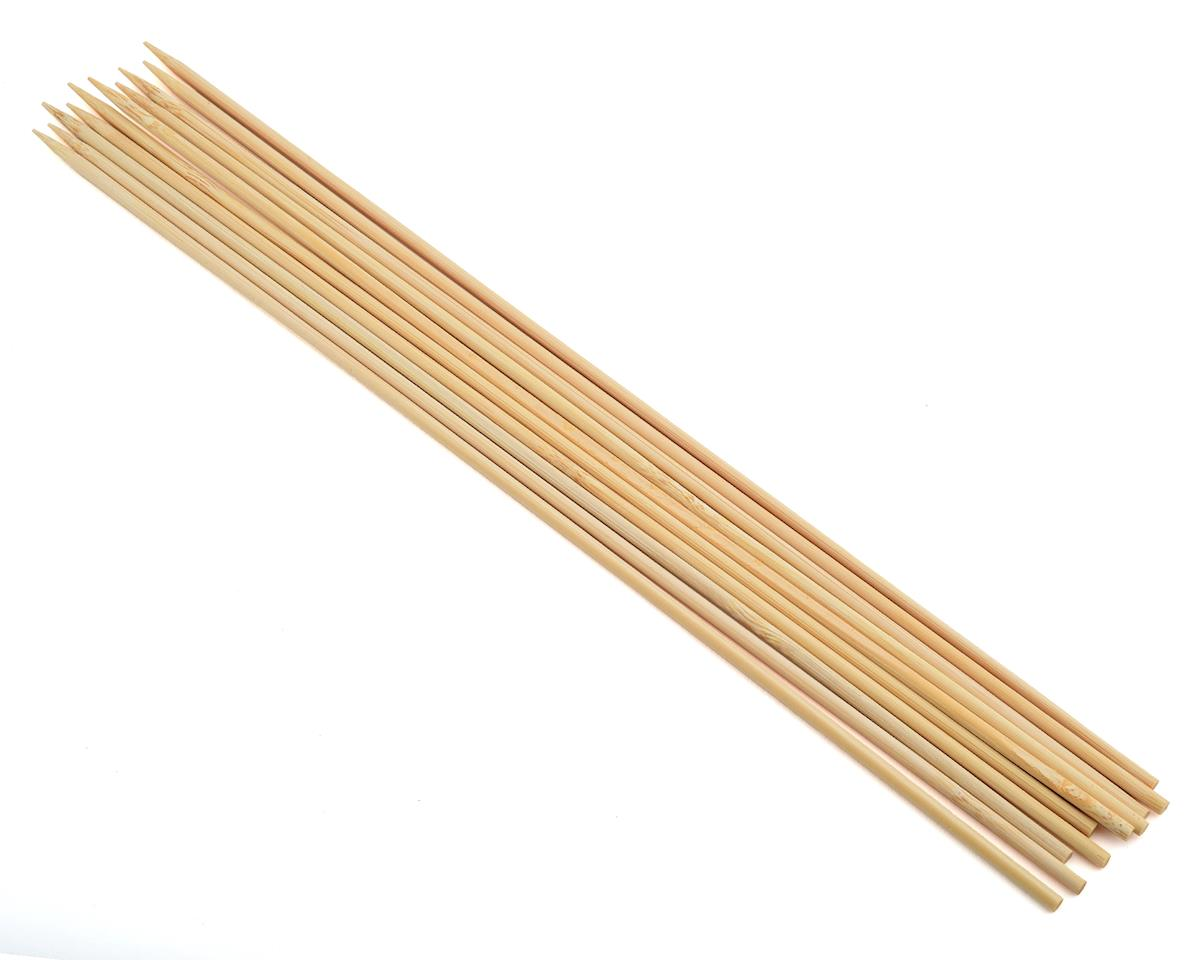 Flite Test Kraken Wooden Rod - BBQ Skewer (10)