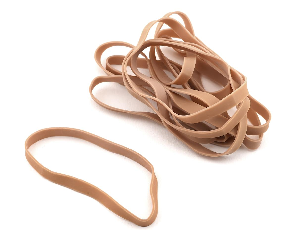 Flite Test Rubber Bands (10)