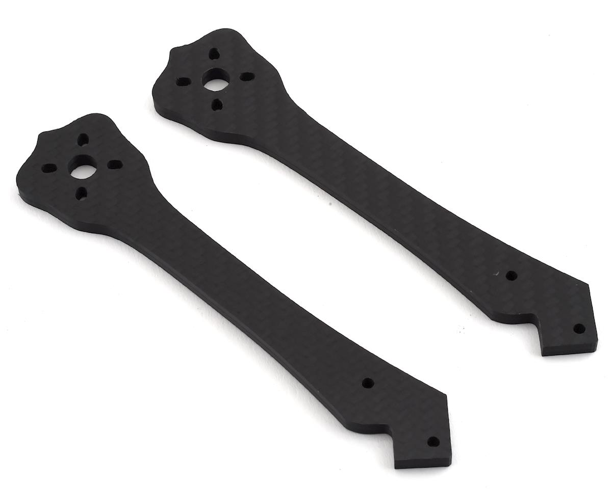 Flite Test Versacopter Racer VCR Replacement Arms (2)