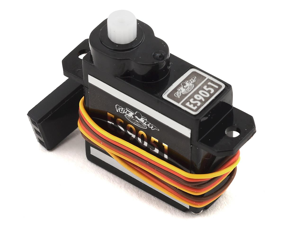 Flite Test ES9051 5g Digital Servo