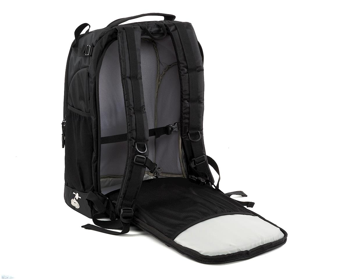 Flite Test Drone Backpack (White)