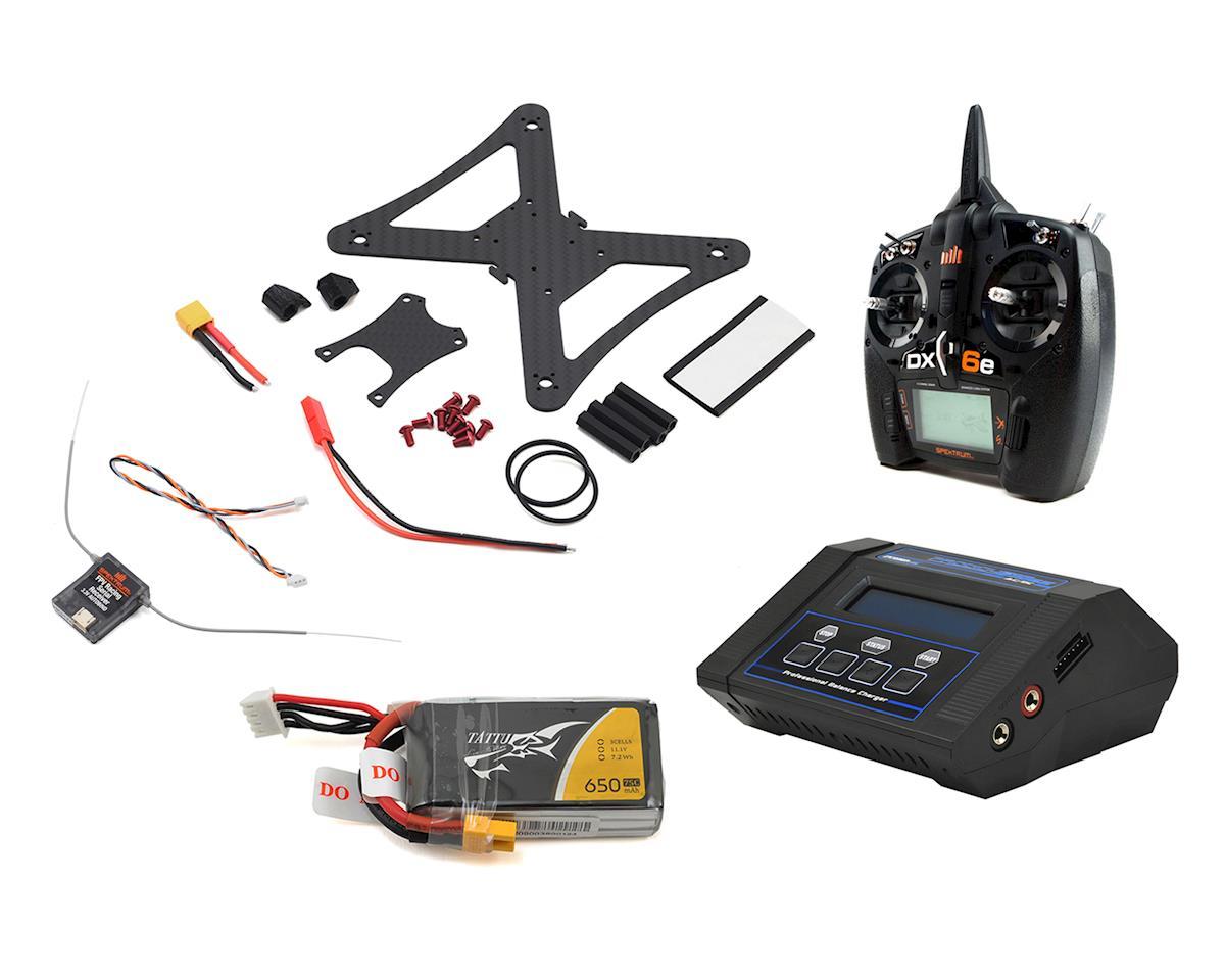 Flite Test Gremlin Drone Class Starter Kit