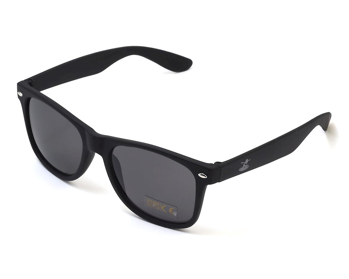 Flite Test Sunglasses