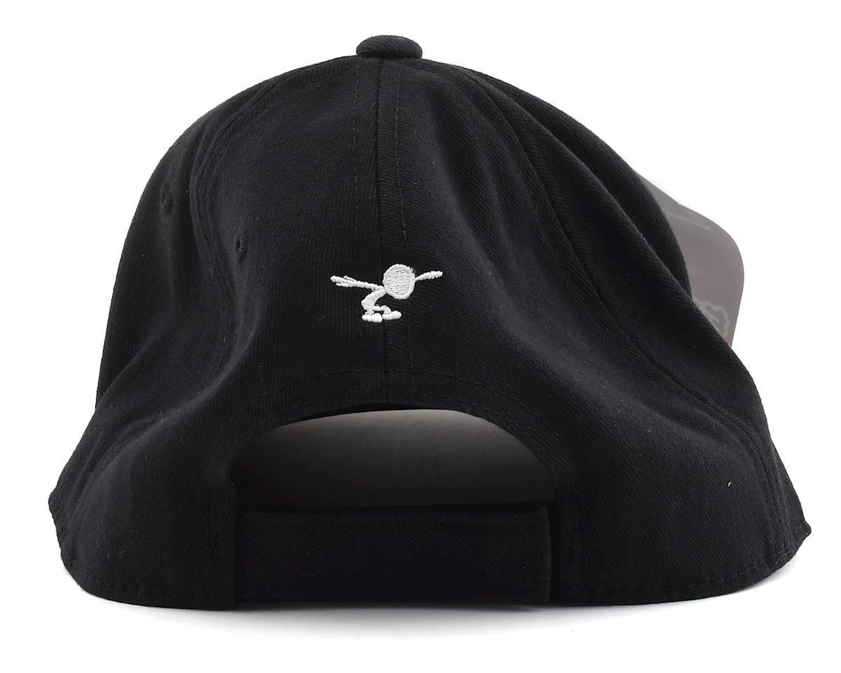 Flite Test Flex Fit Adjustable Cap