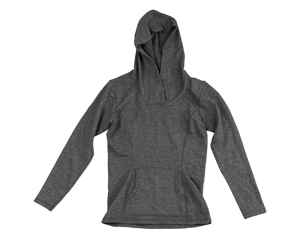 Flite Test FT Ladies Pullover Hoodie (M)