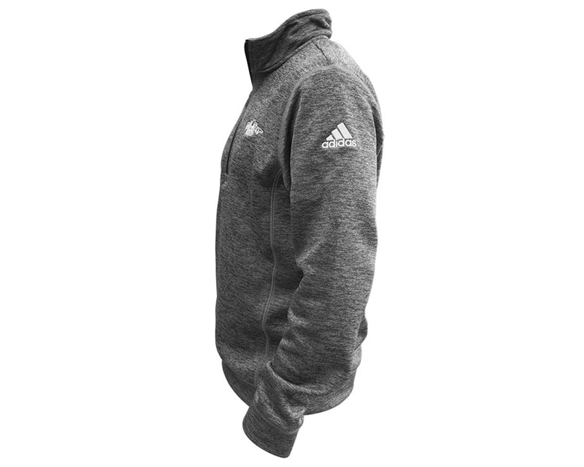 Flite Test Climawarm 1/4 Zip Jacket (S)
