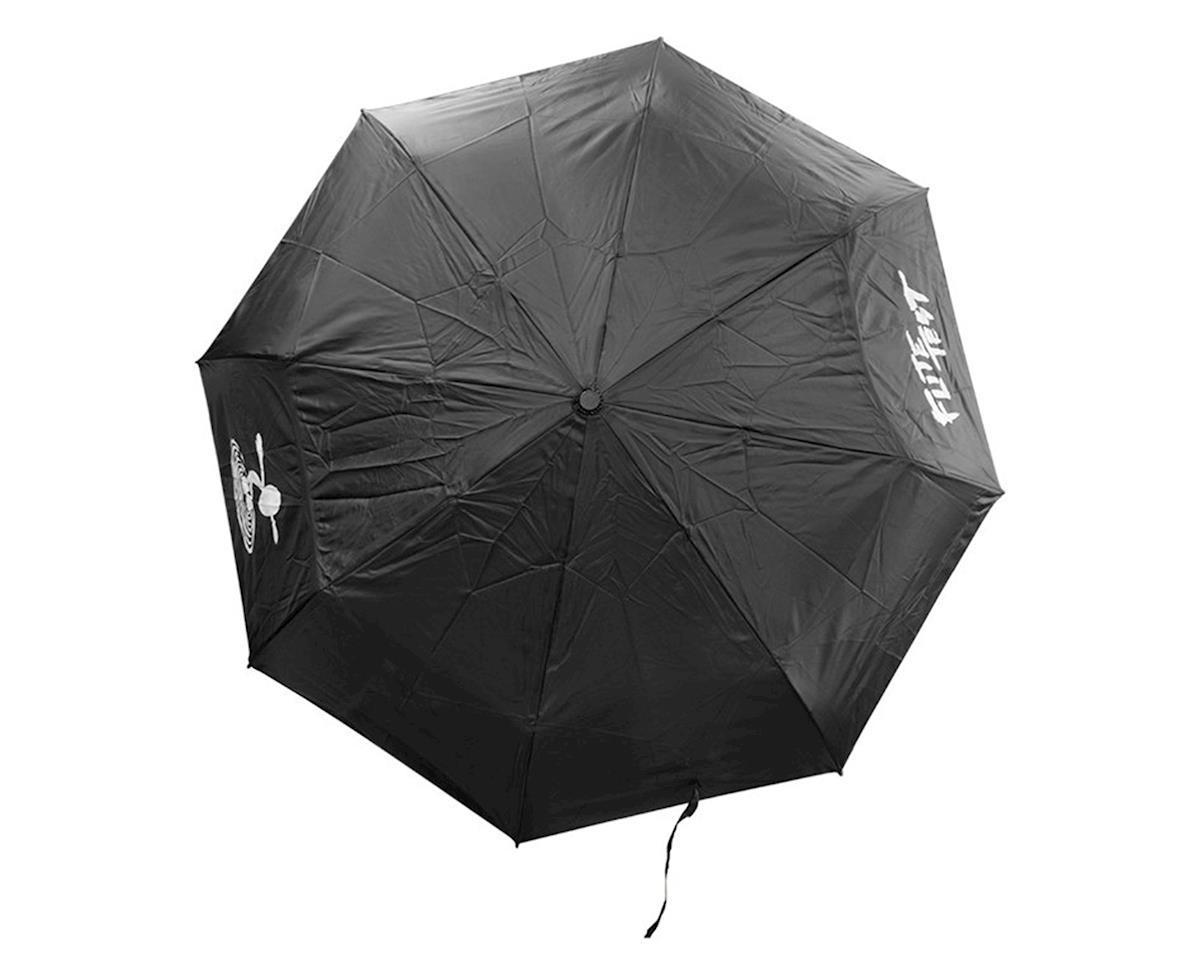 Flite Test FT Umbrella