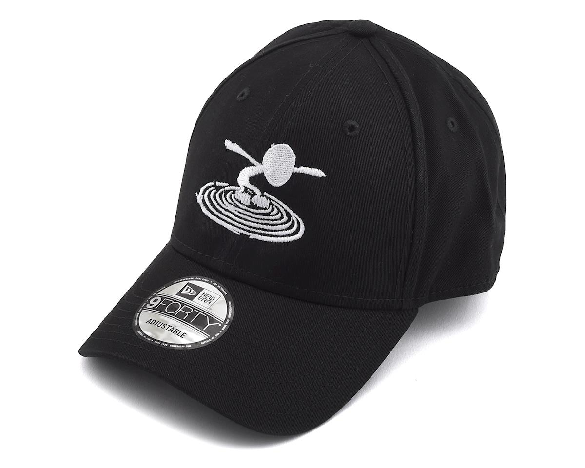 Flite Test Gremlin Adjustable Ball Cap (Black)
