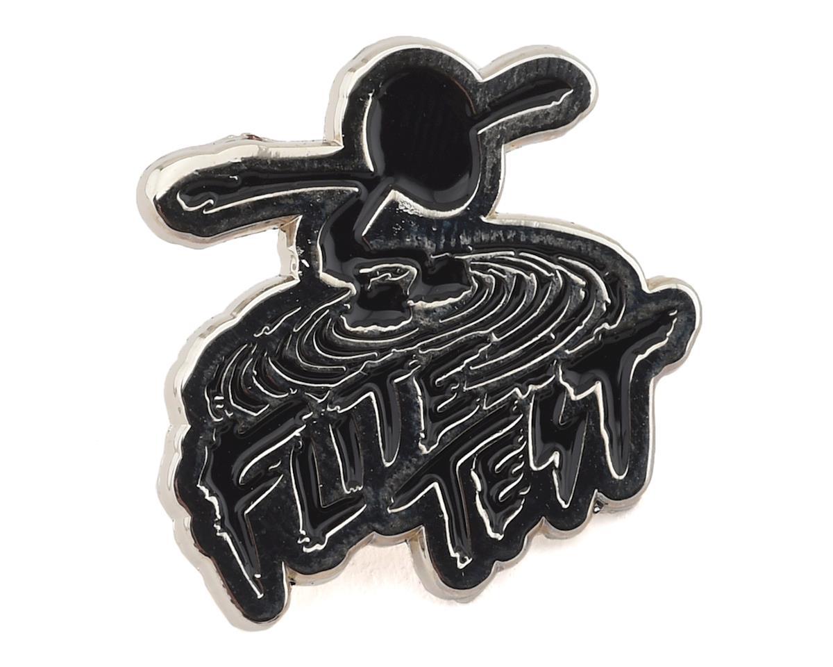 Flite Test Gremlin Pin