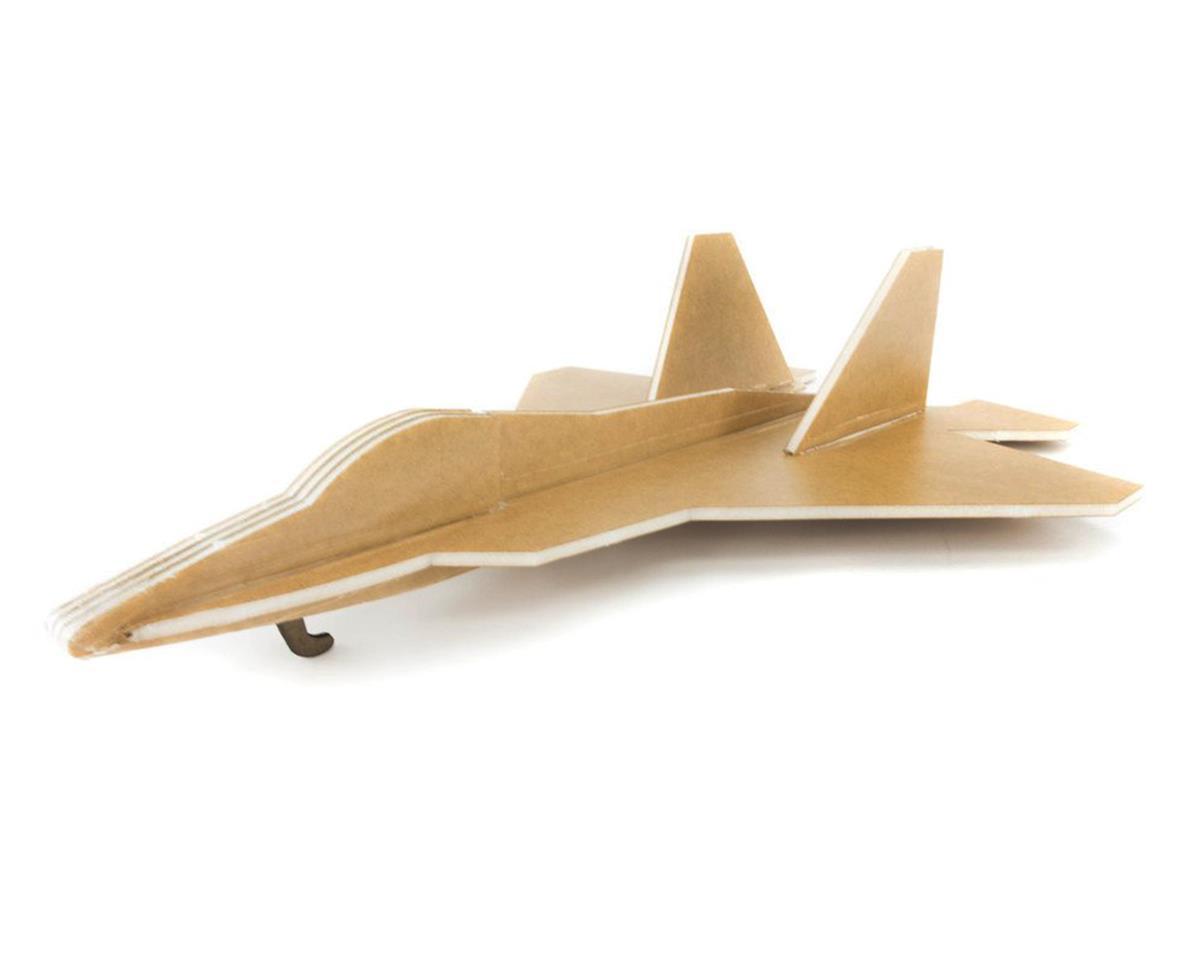 Flite Test Raptor STEM Glider (100 Pack)