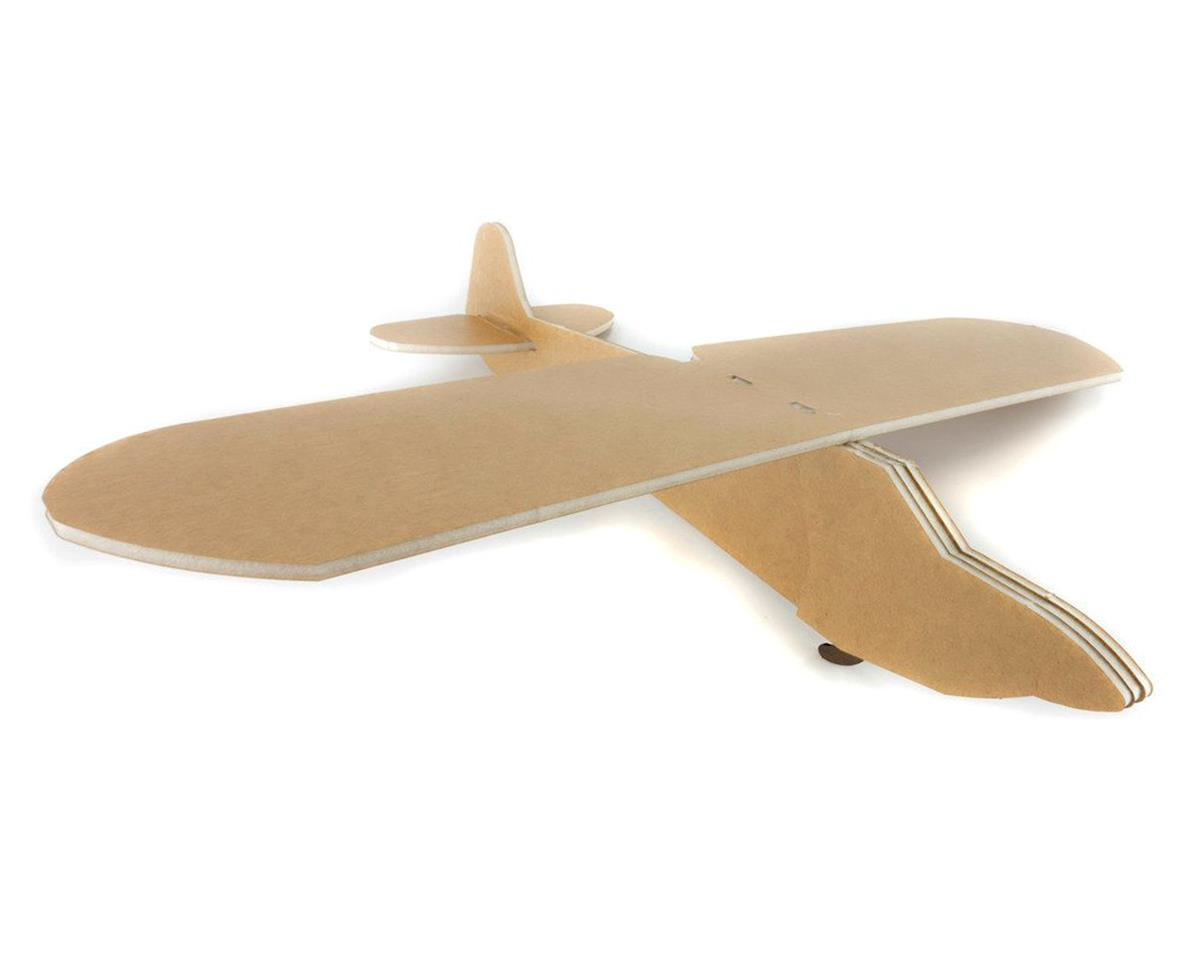 Flite Test Cub STEM Glider (100 Pack)