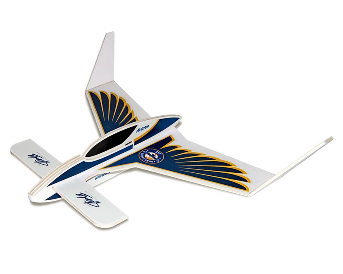 Flite Test EAA Aviore Glider STEM Pack (50)