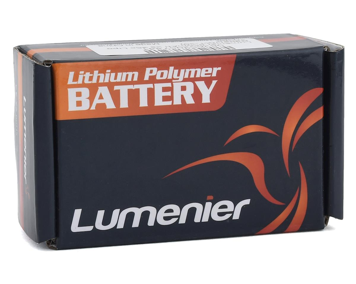 Lumenier 2S LiPo Battery 50C (7.4V/500mAh)