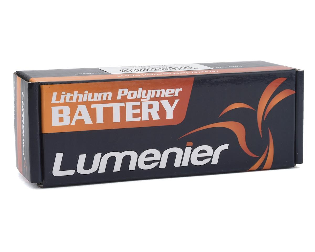 Image 2 for Lumenier 3S LiPo Battery 45C (11.1V/1500mAh)