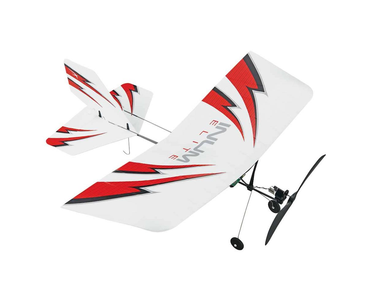 Flyzone INUM Elite EP RTF Indoor Flyer