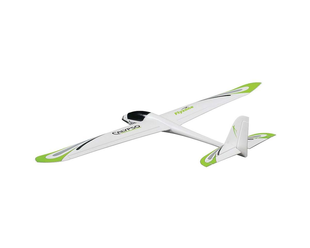 Flyzone Calypso EP Glider Tx-R