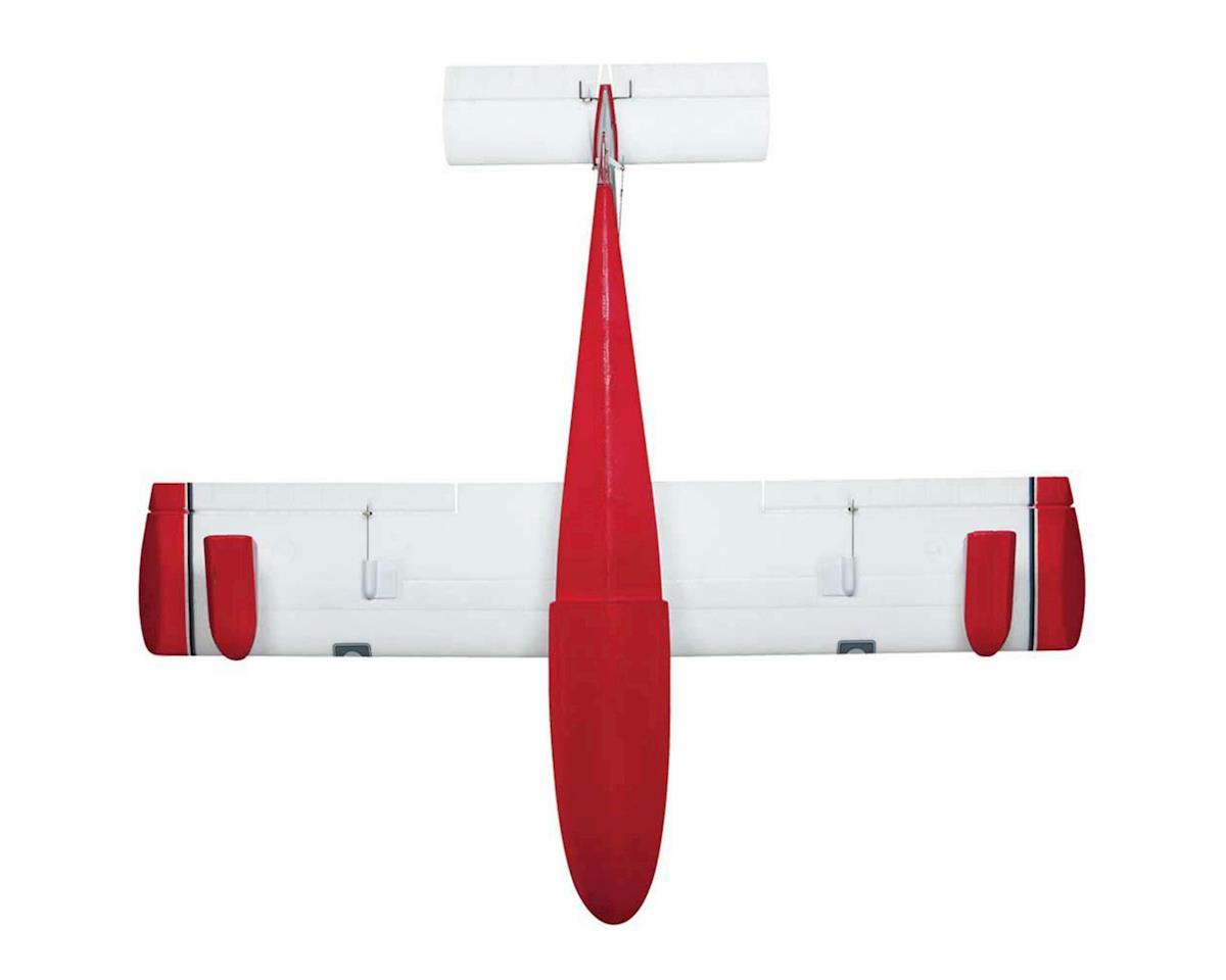 Flyzone Tidewater EP Seaplane TxR Prime SLT