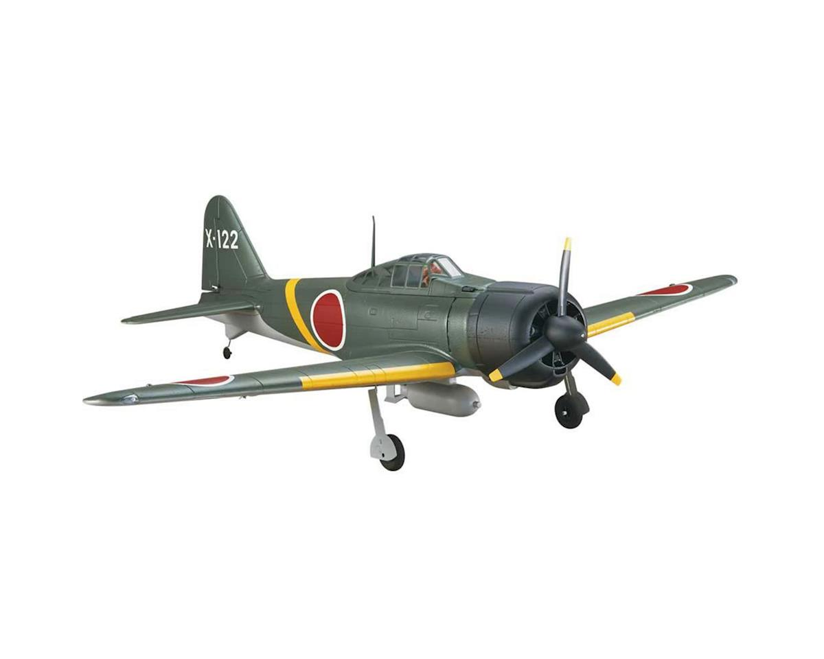 Flyzone Zero Select Scale RxR