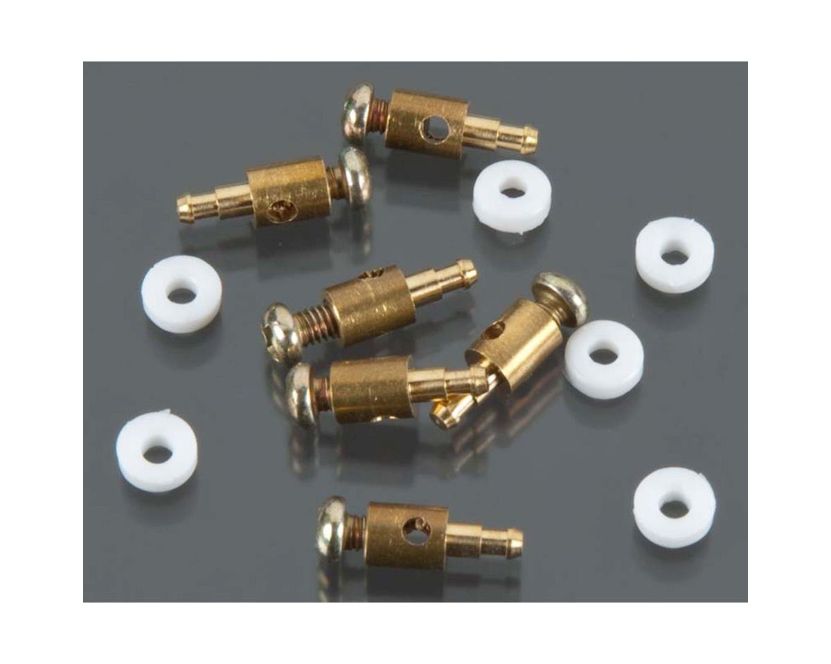 Flyzone Screw-lock Connector Cessna 182 Select Scale