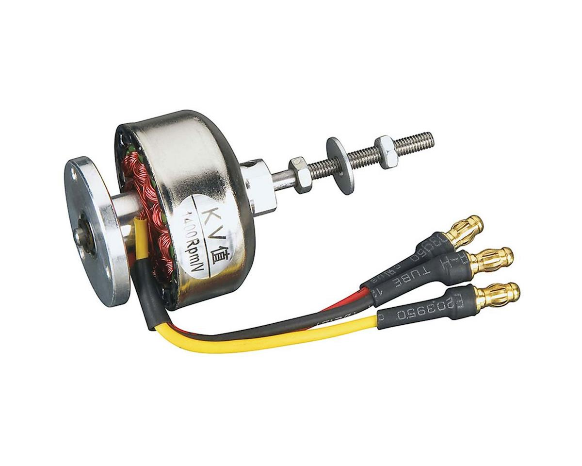 Brushless Motor 30-16-1400Kv
