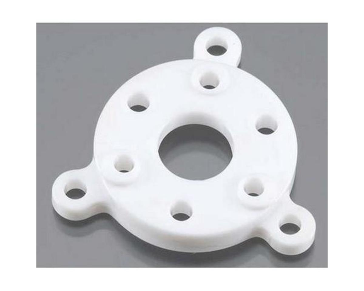 Flyzone Motor Mount Adapter Cessna 182 Select Scale