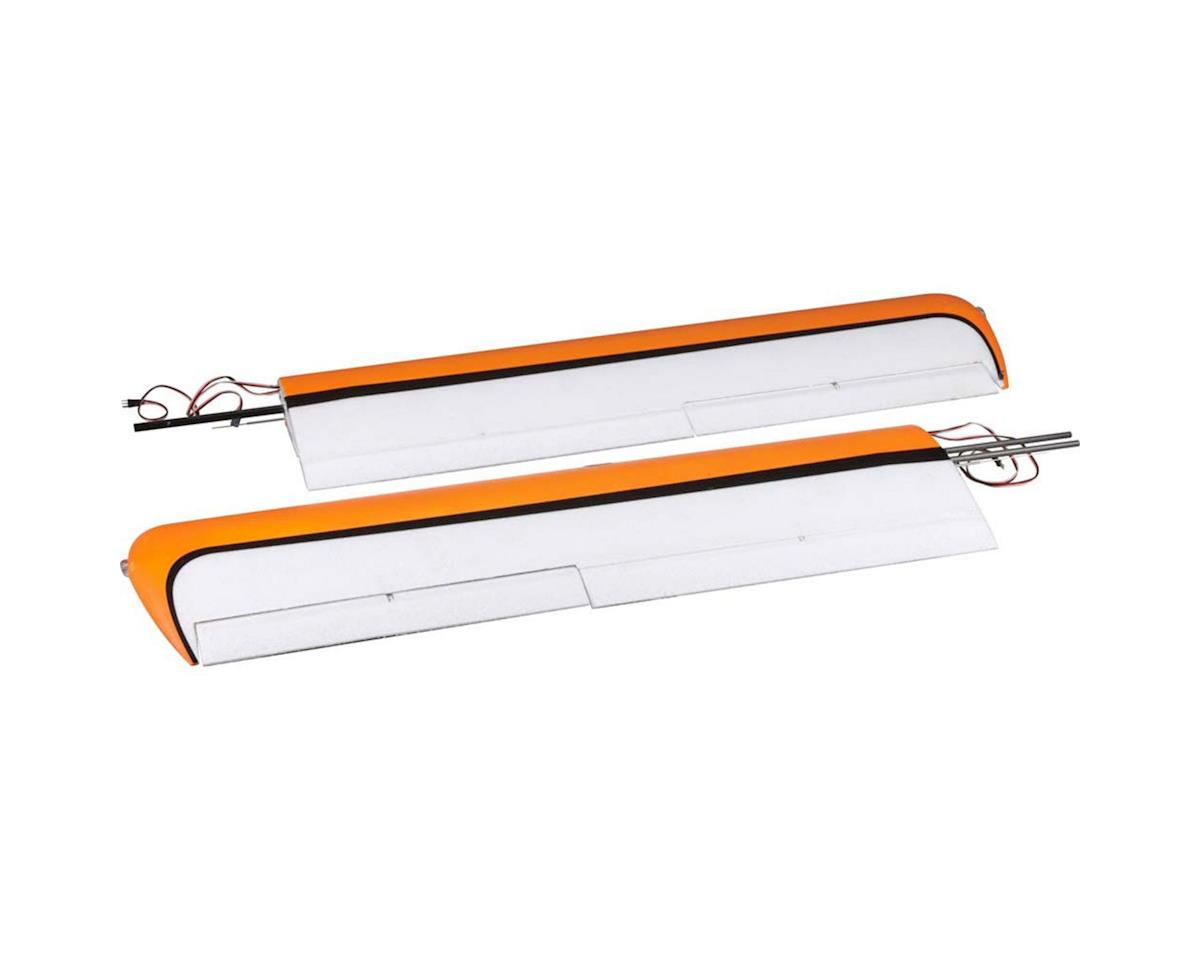 Wing Set DHC-2 Beaver Select Scale