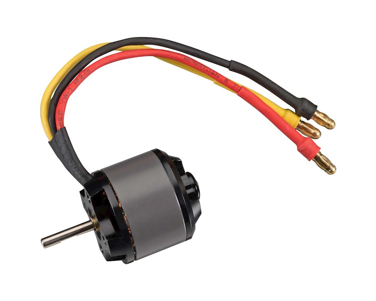 Brushless Motor 28-30-1100kV
