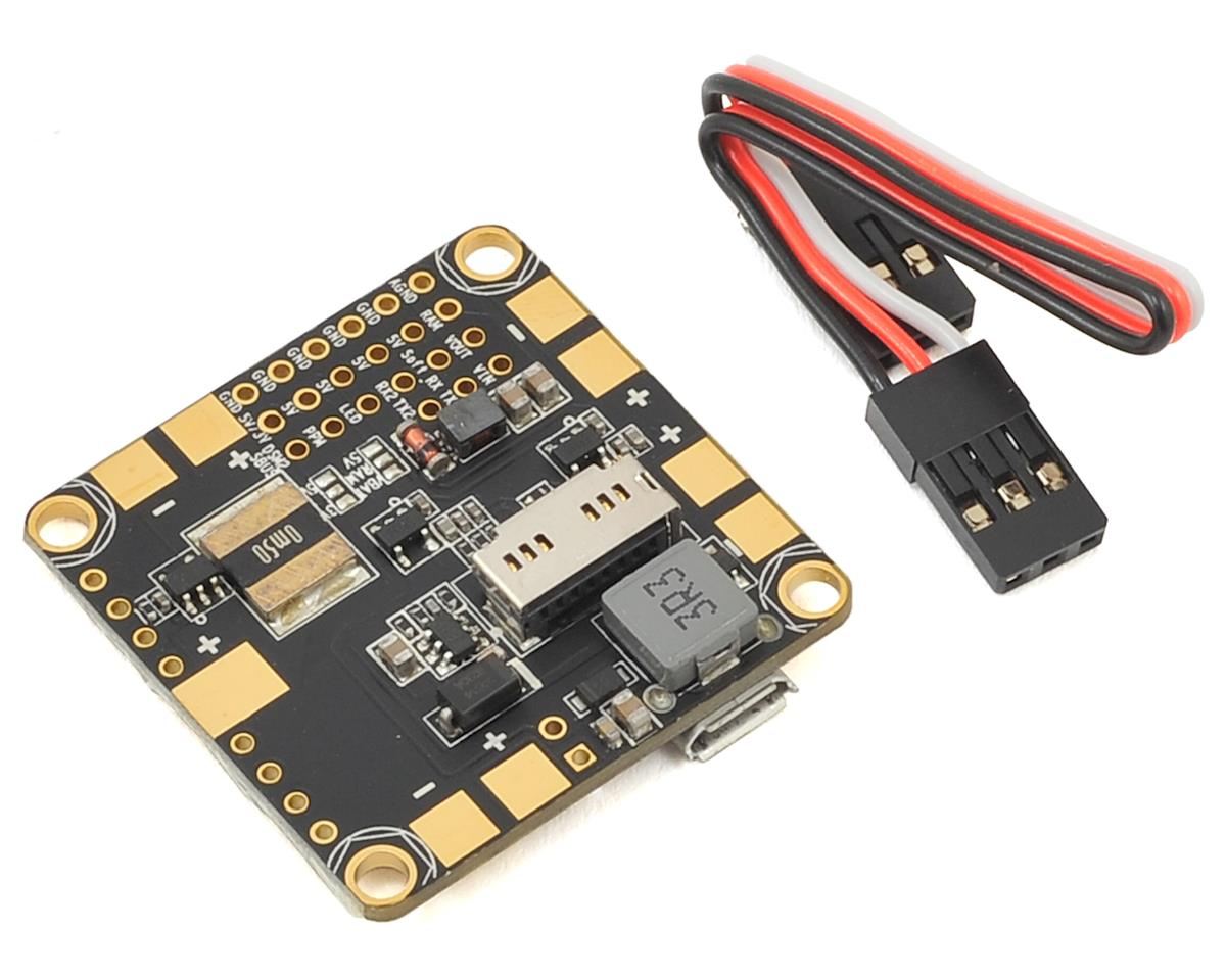 FPV Model Betaflight F3 Flight Controller