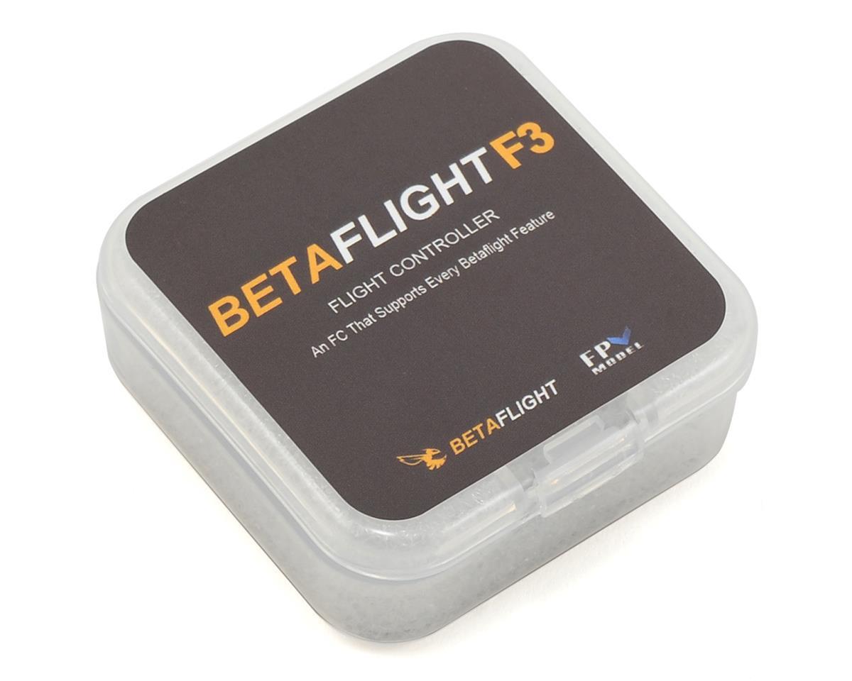 FPV Model Betaflight F3 Flight Controller