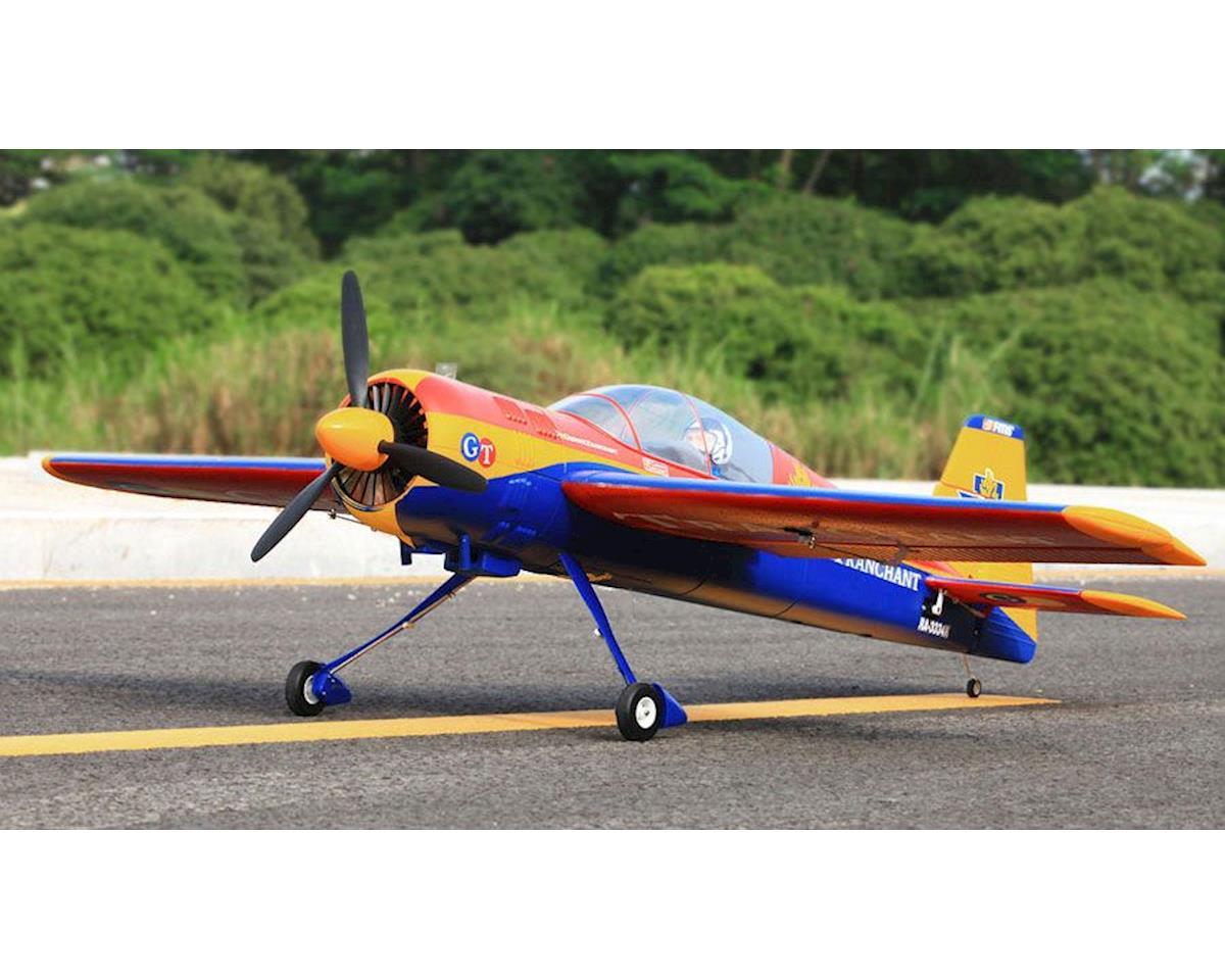 FMS Yak 54 1300mm PNP