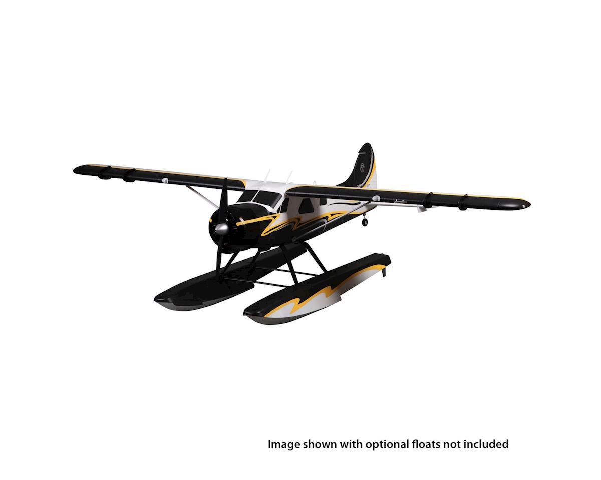 FMS Beaver Plug-N-Play Electric Airplance (2000mm)