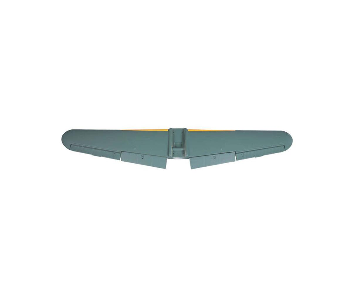 FMS Main Wing Set: KI-61 980mm