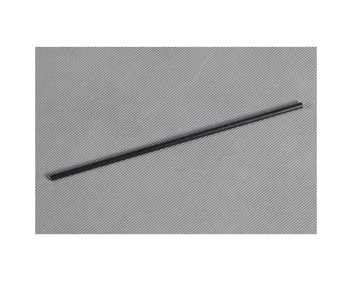 Pipe: Super EZ 1220mm (FMS Misc. FMS Parts)