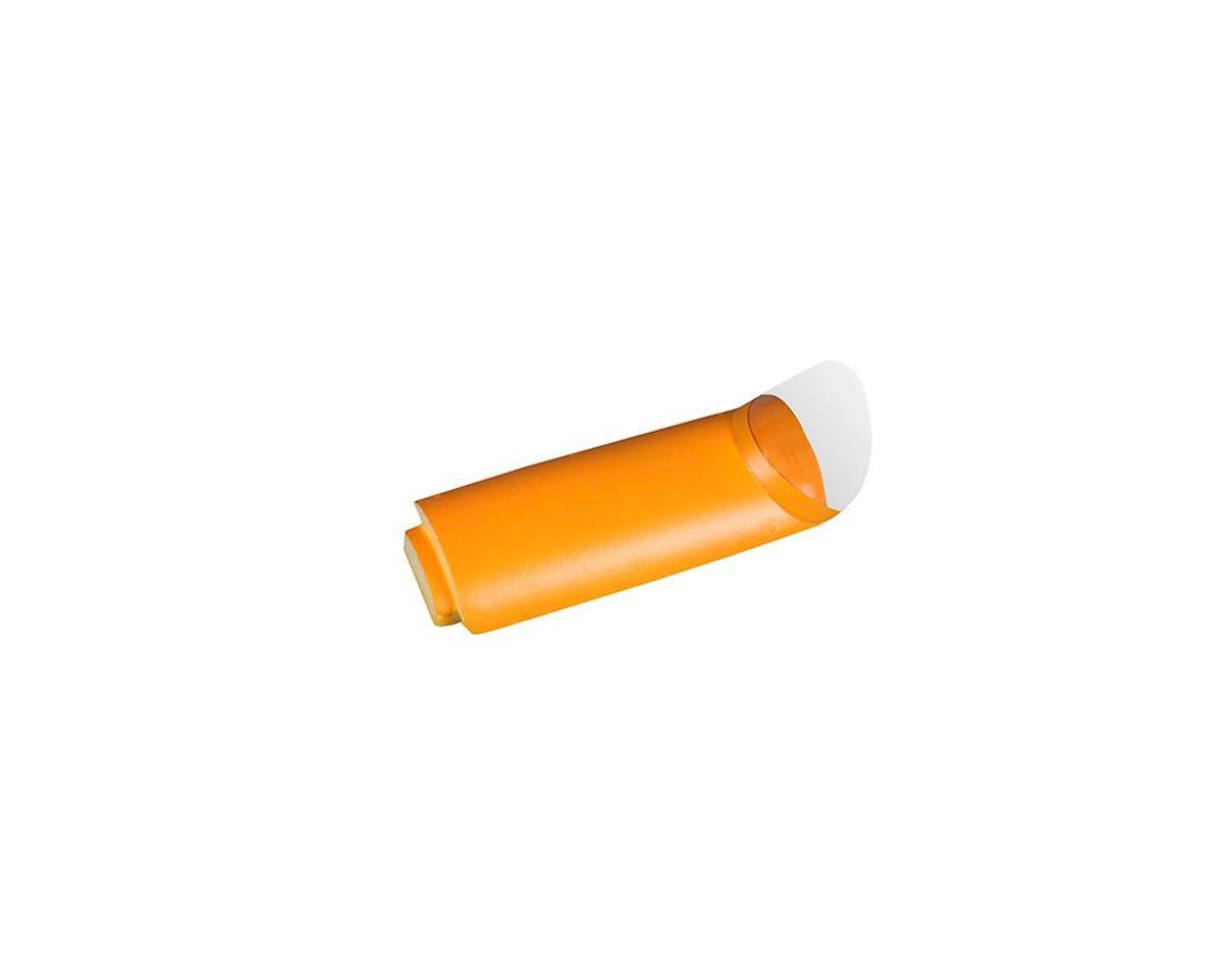 FMS Battery Cover: Firefly 1.1m  LED