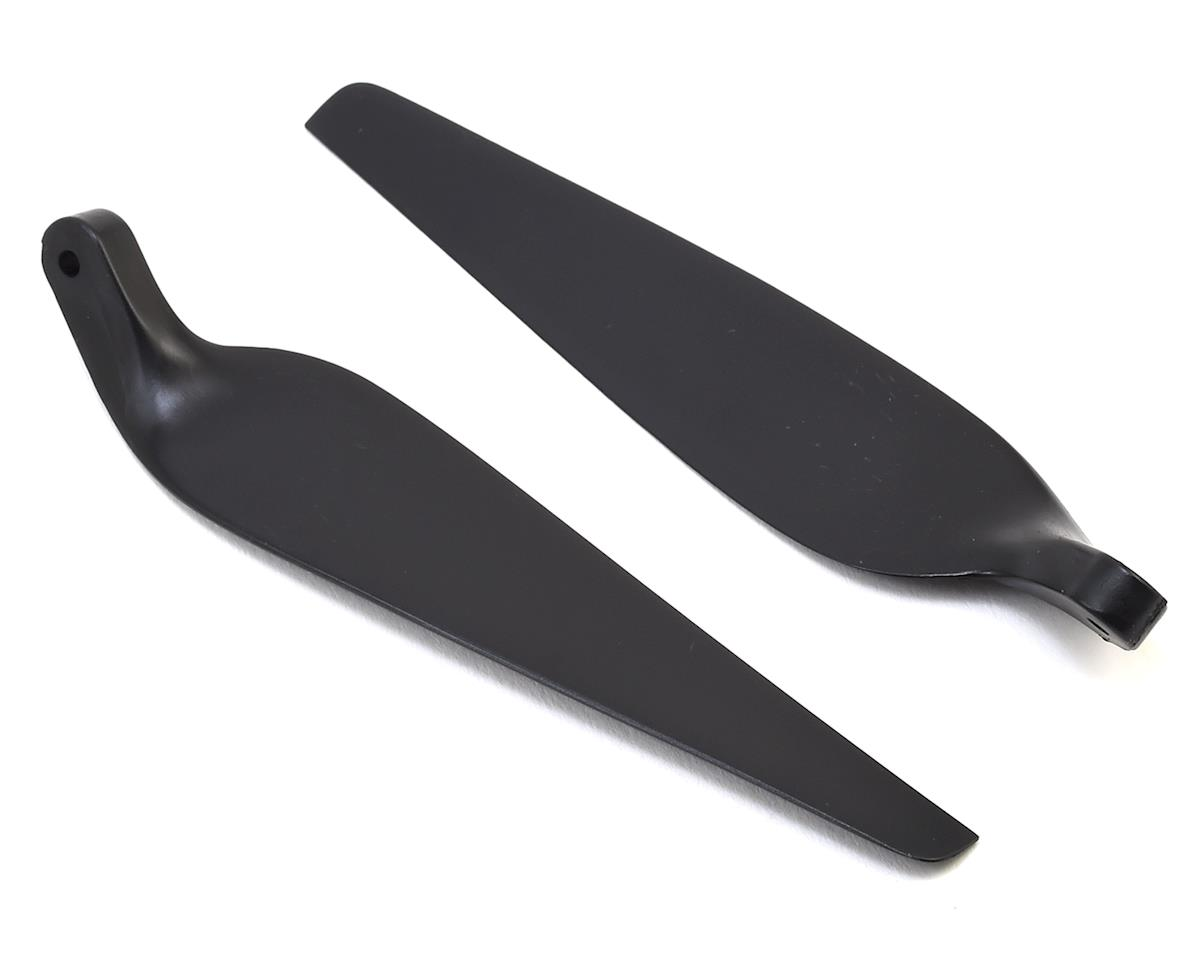 FMS 12x6 Fox Folding Propeller | relatedproducts