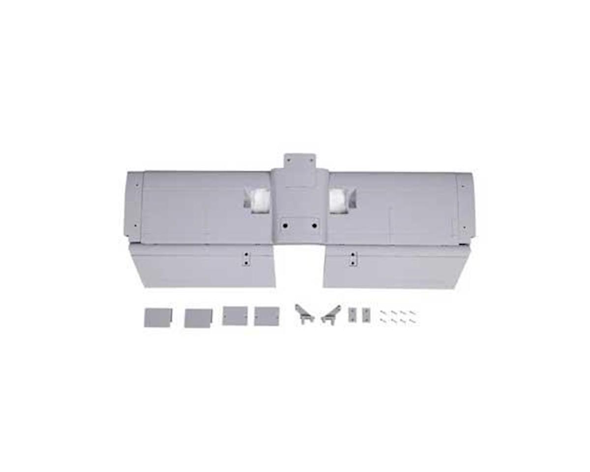FMS Misc. Parts Horz Stabilizer: A-10 1500mm